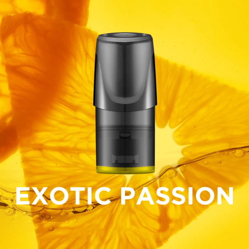 exotic-passion-relx-pods-1.png