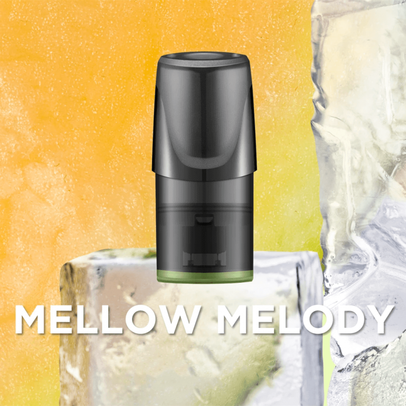 mellow-melody-relx-pods-1.png