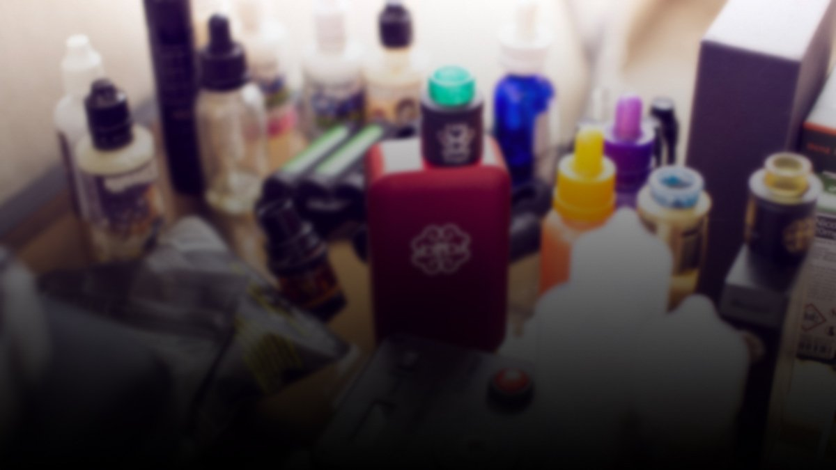 Types Of e-Juice: Do not Choose The Incorrect One!